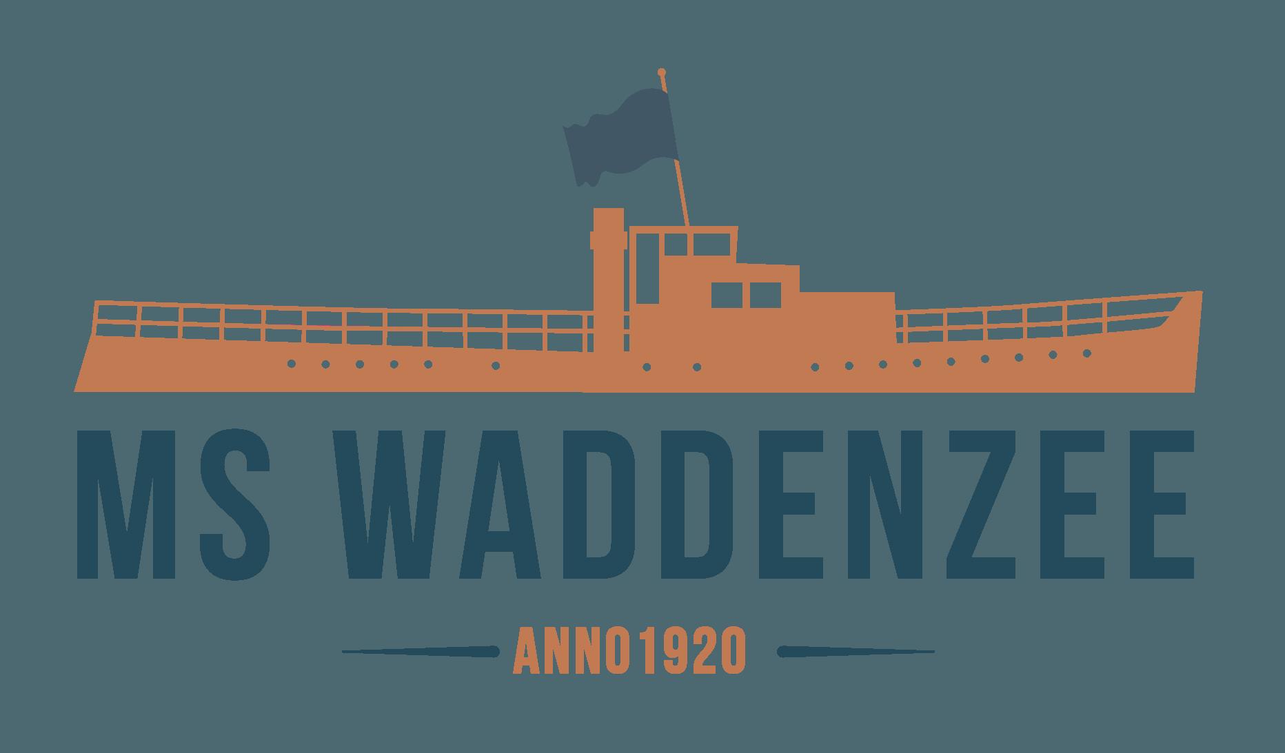 mswaddenzee